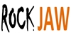 ROCK JAW Logo