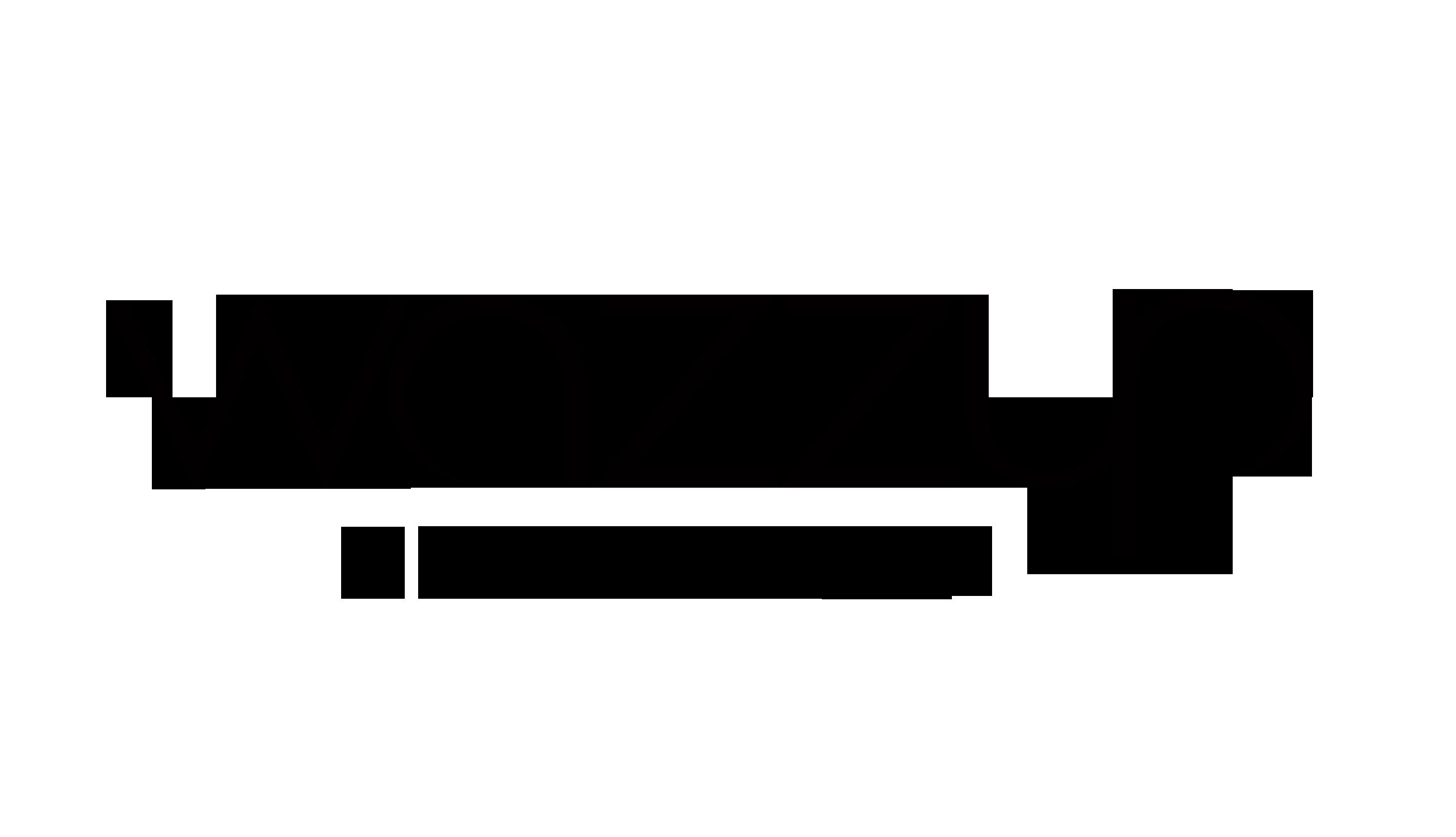 Wazzup Media Group Logo