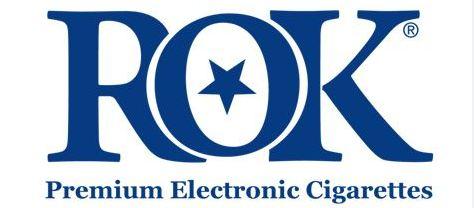 ROK Universal UK Logo