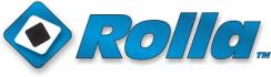 ROLLA LLC Logo