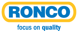 RONCO_SAFETY Logo