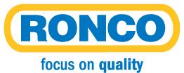 RONCO_SAFETY Logo
