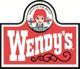 Wendy's International Logo