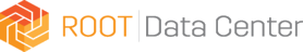 ROOT Data Center Logo