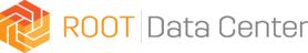 ROOT Data Center Logo