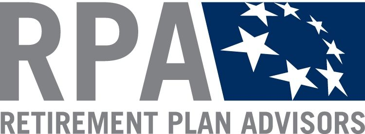 Retirement Plan Advisors Logo