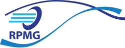 RPMGonline Logo