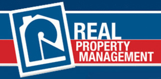 Property Management on Real Property Management Metro Detroit Opens New Livonia Office