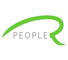 RPeople Logo