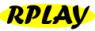 RPlay.com Logo