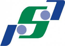 RSA Corp Logo