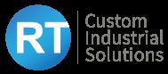 RT Engineering Corp. Logo
