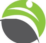 RTP Sports Medicine & Physical Therapy Logo