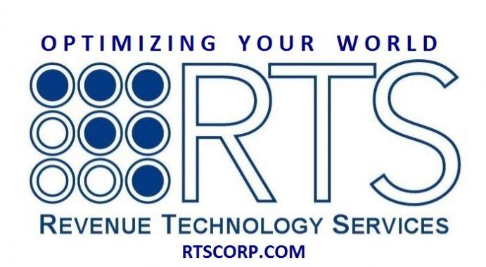 RTS News