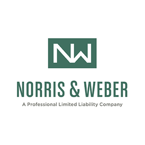Norris & Weber, PLLC Logo