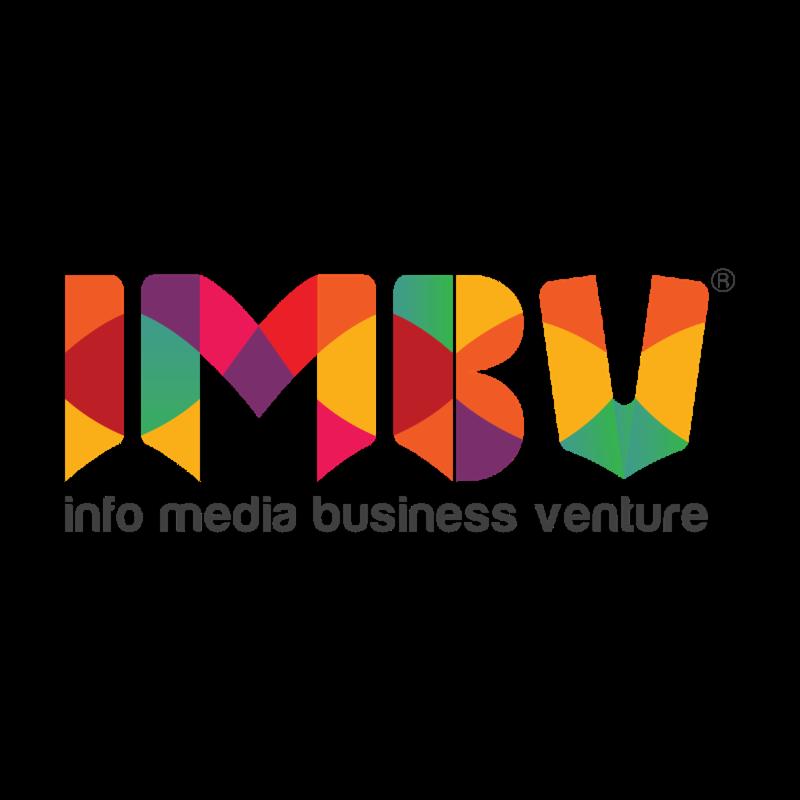 IMBV Logo