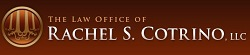 Law Office of Rachel S. Cotrino, LLC Logo
