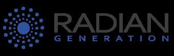 RadianGeneration Logo