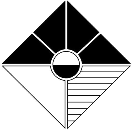 RadiantSkyPG Logo