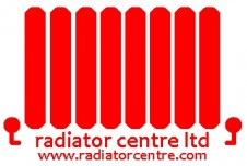 Radiator_Centre_Ltd Logo