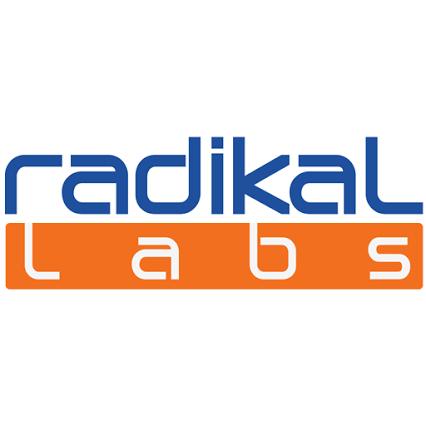 Radikal Labs Logo