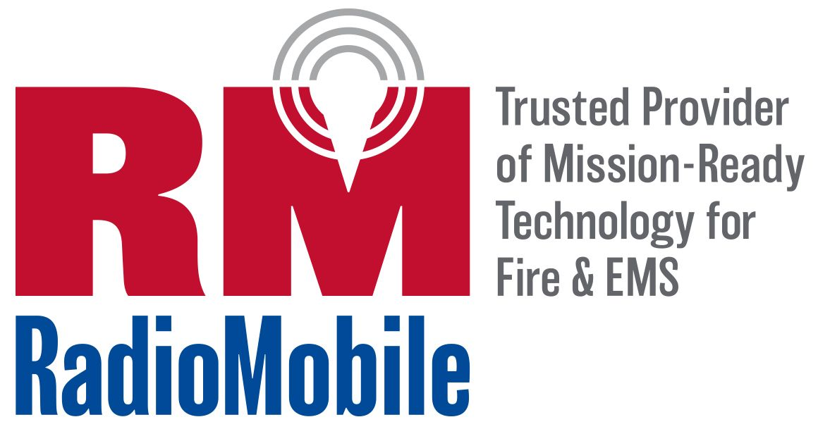RadioMobile Logo