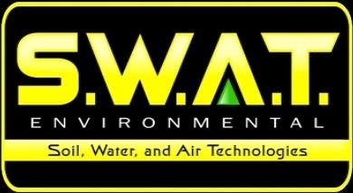 SWAT Environmental Logo