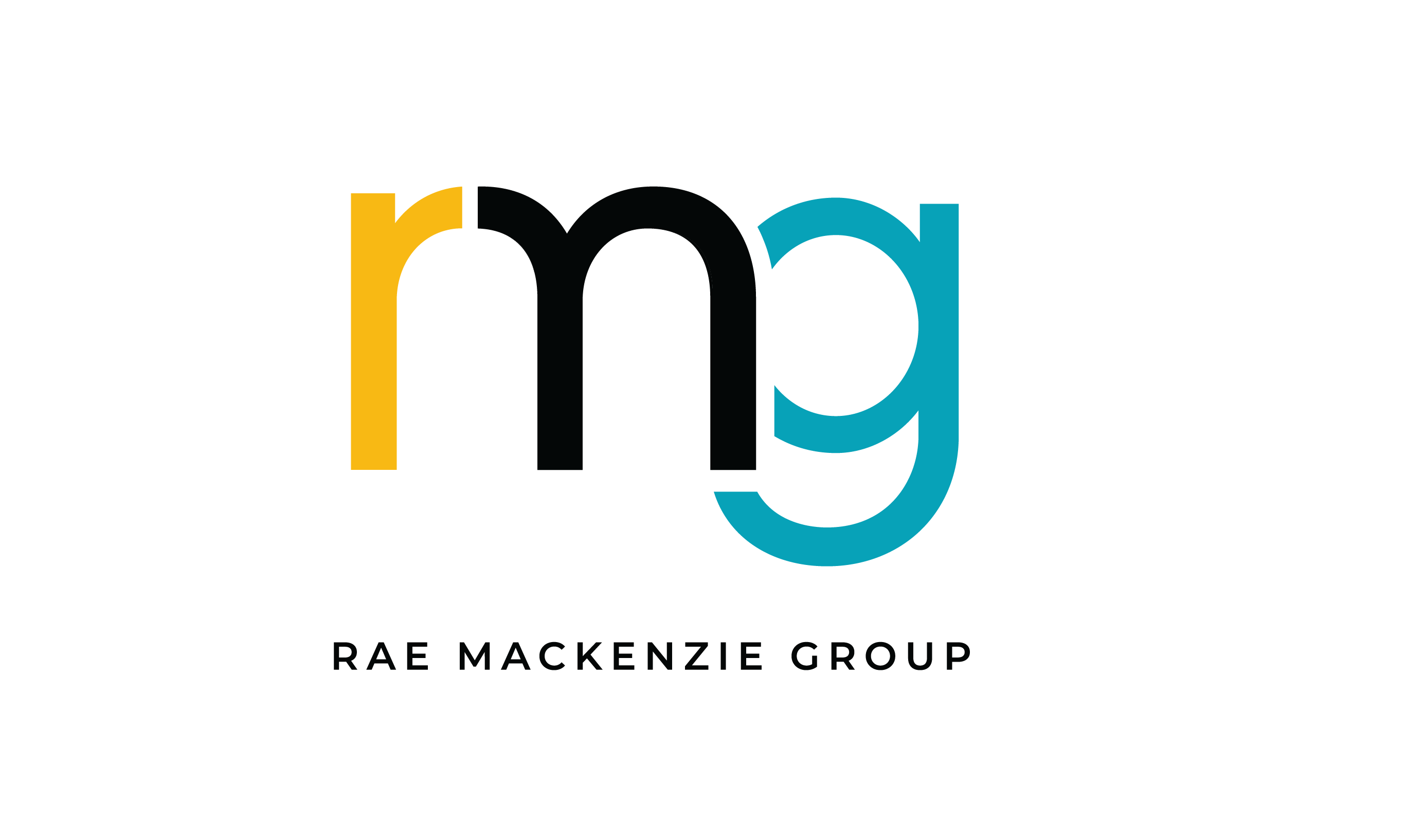 Rae Mackenzie Group Logo