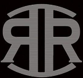 Rags 2 Riches Productions Logo