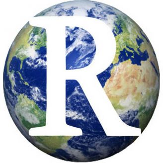 Raider Publishing International Logo