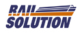 Rail Solution Logo
