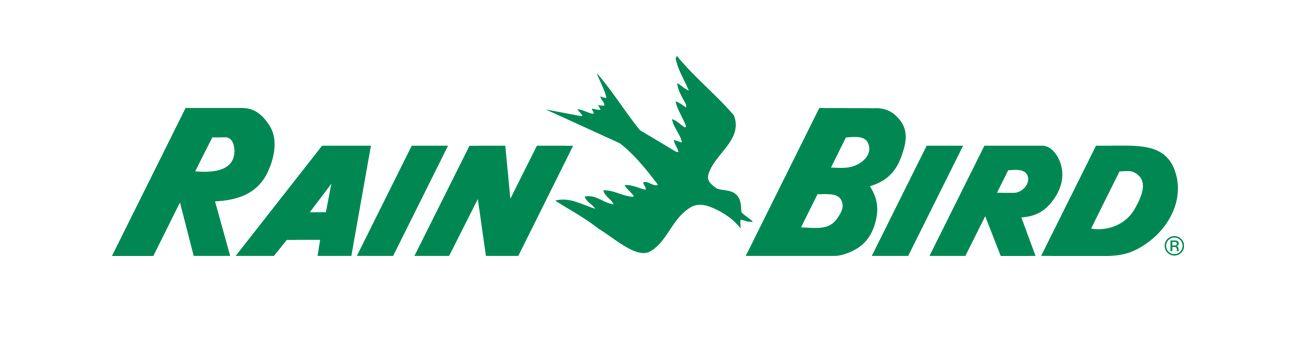 Rain Bird Corporation Logo