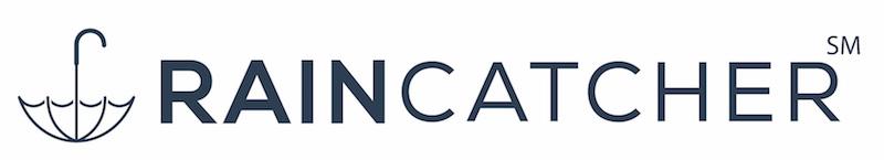 Raincatcher, LLC Logo