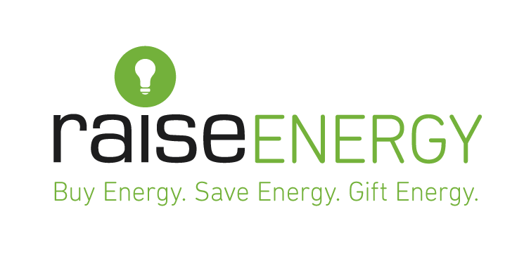 RAISE Energy Solutions Logo