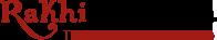 RakhiBandhan Logo