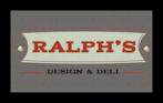 RalphsDesign Logo