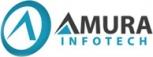 Amura Infotech Logo