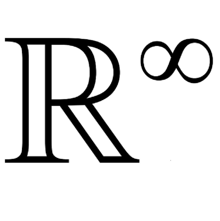 Rananta LLC Logo