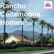 Rancho Cucamonga Homes Logo