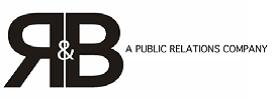 RandBPublicRelations Logo