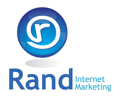 Rand Marketing Logo
