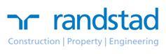 Randstad CPE Logo