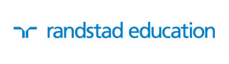Randstad Education Logo