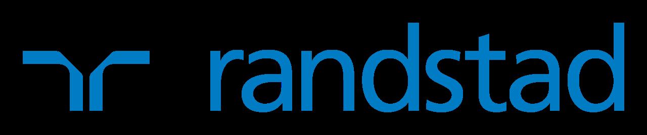 Randstad US Logo