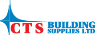 CTS Building Supplies Logo