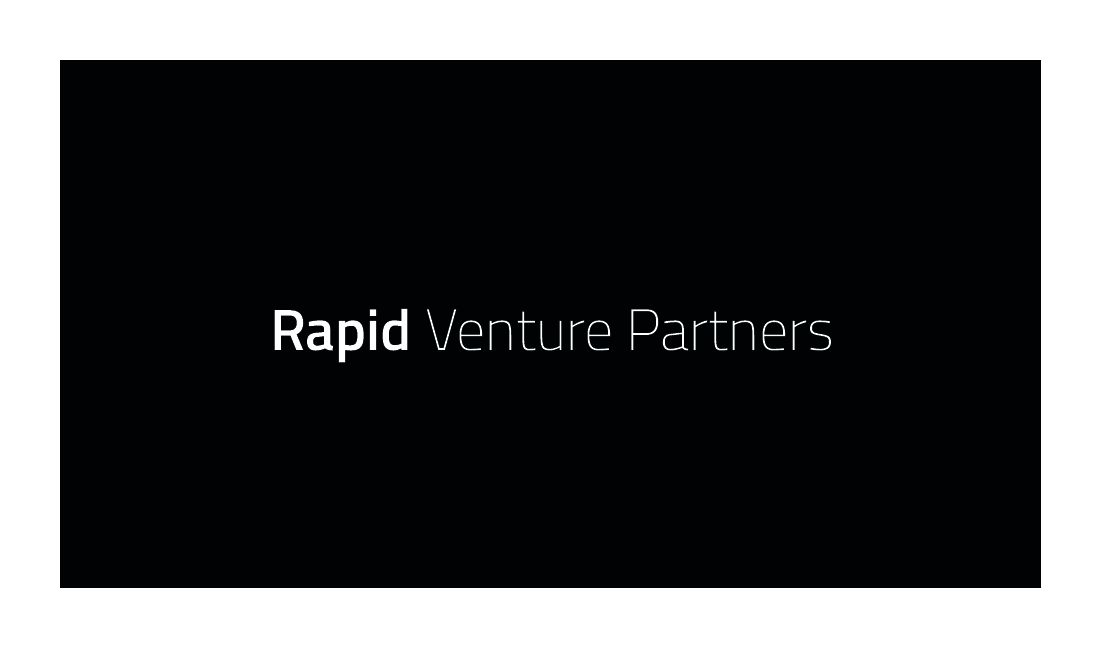 RapidVP Logo