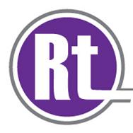 Rapidsoft Technologies Pvt. Ltd. Logo