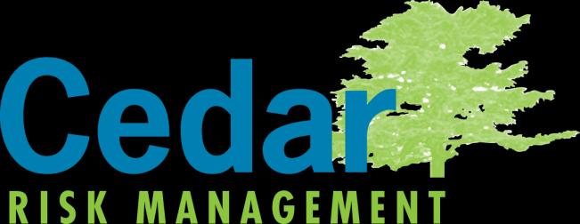 Cedar Risk Management & Insurance Services Inc Logo