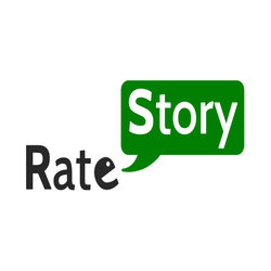 RateStory Logo