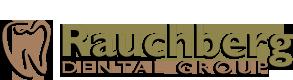 RauchbergDentalGroup Logo